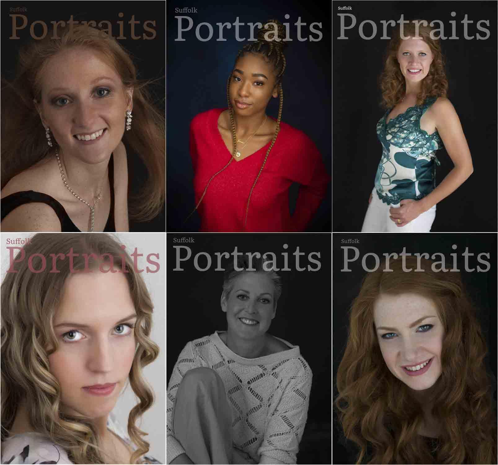 magazine-style-portraits